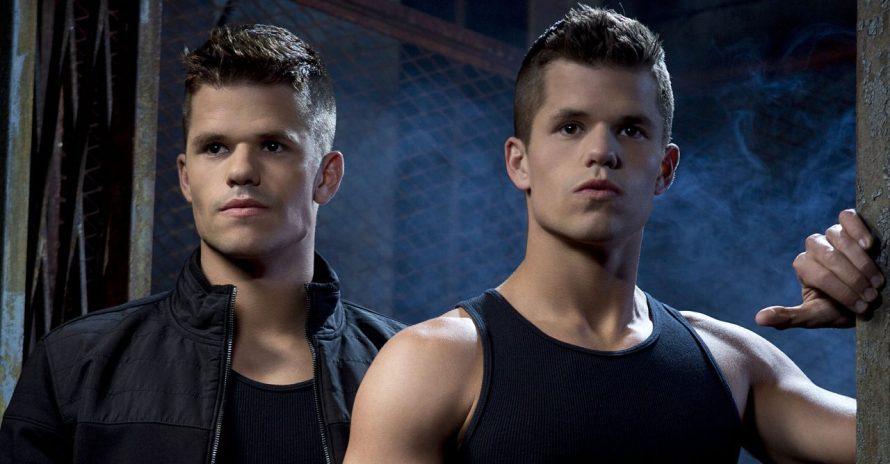 The Batman: atores gêmeos de Teen Wolf entram para o elenco, diz site
