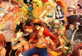 One Piece: elenco do live-action deve respeitar etnia dos personagens