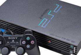 Sony comemora 20 anos do PlayStation 2 lembrando truque do logo
