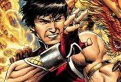 Shang-Chi: ator acha que ele venceria o Homem de Ferro, Hulk e outros