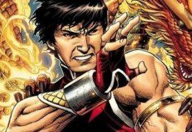 Os Vingadores: Shang-Chi quase apareceu em cena pós-créditos do filme; entenda