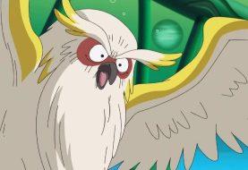 Dragon Ball Heroes: por que Bills quer matar o pássaro Tokitoki?