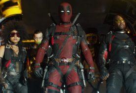 Cineasta conta como seria a trilogia de filmes da X-Force, da Fox