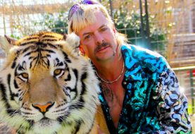 A Máfia dos Tigres: novo sucesso da Netflix explora excêntrico criador de felinos
