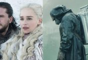Game of Thrones e mais: as principais séries do catálogo do HBO Go