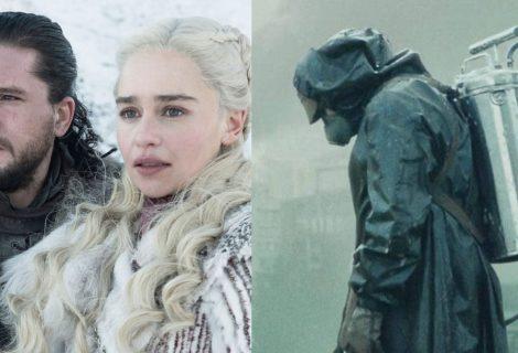 Game of Thrones e mais: as principais séries do catálogo do HBO Go