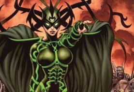 Hela: história e poderes da famosa vilã do Thor nos quadrinhos