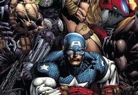 Ultimatum: rumor indica que Marvel pode adaptar história polêmica para o cinema