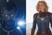 Marvel: 5 heróis com futuro promissor nos filmes - e outros 5 que são dúvidas