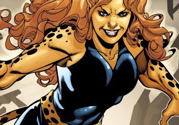 Mulher-Leopardo: história e poderes da inimiga da Mulher-Maravilha