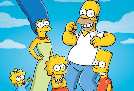Os Simpsons: qual seria a idade dos protagonistas em 2020? Confira