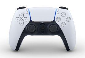 PlayStation 5: controle DualSense terá bateria mais durável que a do PS4