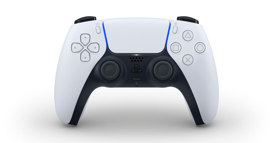 Após Sony revelar controle do PlayStation 5, Microsoft exibe o do Xbox Series X