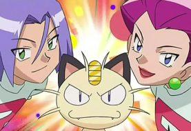 Pokémon Go: game indica chegada do balão da Equipe Rocket em breve