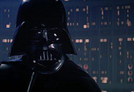 Star Wars: Darth Vader não seria o pai de Luke em cena deletada; entenda