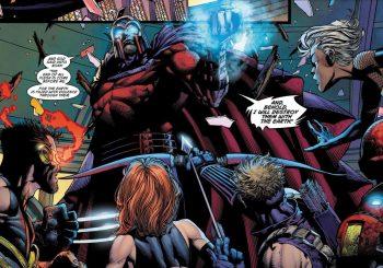Ultimatum: conheça a polêmica HQ que pode aparecer nos filmes da Marvel