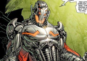 Ultron: história e poderes do famoso vilão da Marvel
