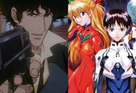 Cowboy Bebop e mais: os melhores animes de temporada única