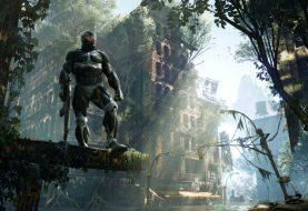 Crysis: game famoso pelos gráficos vai ser remasterizado e relançado