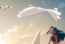 Pokémon: anime apresenta erro geográfico e produção pede desculpas