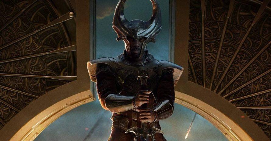 Homem de Ferro e Heimdall quase lutaram em Vingadores: Ultimato