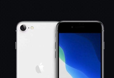 Apple revela detalhes do iPhone SE 2 e preço do smartphone no Brasil; veja