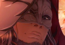 Boruto: o mistério de Koji Kashin continua com seu chakra no anime