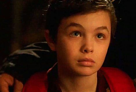 The Flash: ator Logan Williams, o jovem Barry Allen, morre aos 16 anos