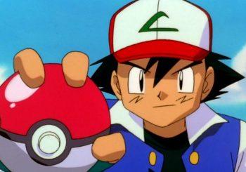 Pokémon: afinal, como é e o que tem dentro de uma pokébola?
