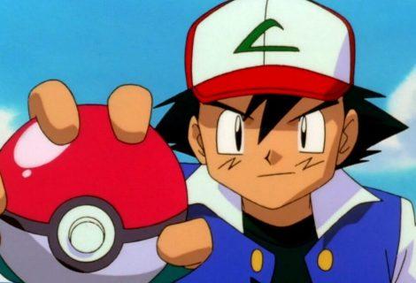 Pokémon: longevidade de Ash fez animador ser hospitalizado; entenda