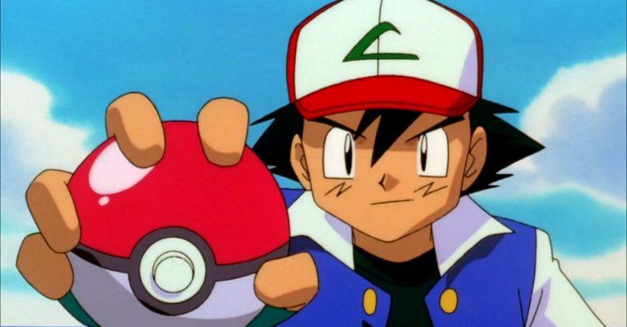Pokémon: roteirista pretendia matar Ash no primeiro filme da franquia