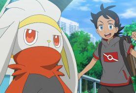 Pokémon: prévia de novo episódio mostra provável despedida de Raboot