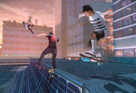 Série de games Tony Hawk's pode ganhar novo lançamento em breve