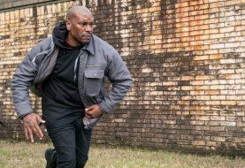 Morbius: Tyrese Gibson fala sobre o vilão que vai interpretar no filme