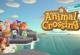 Animal Crossing: New Horizons terá adaptação em mangá