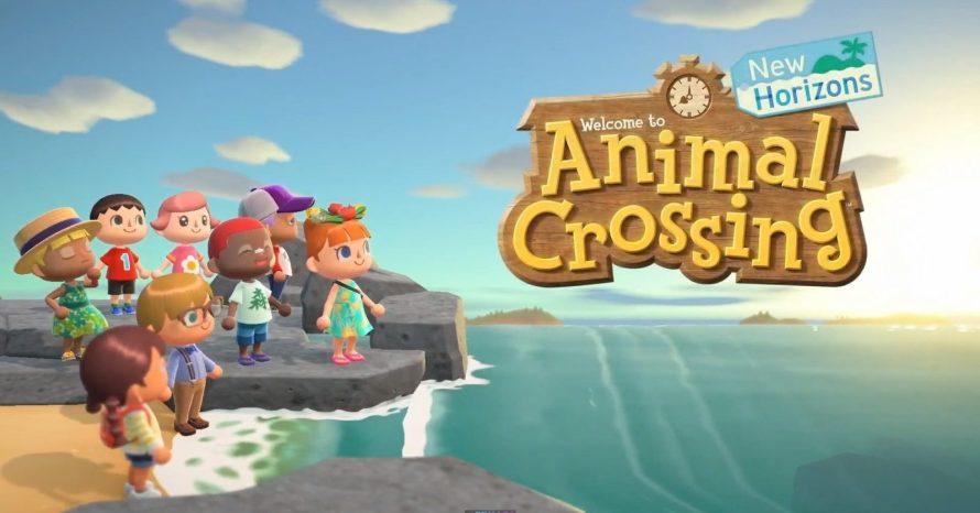 Animal Crossing: glitch de duplicação de item destrói economia do game