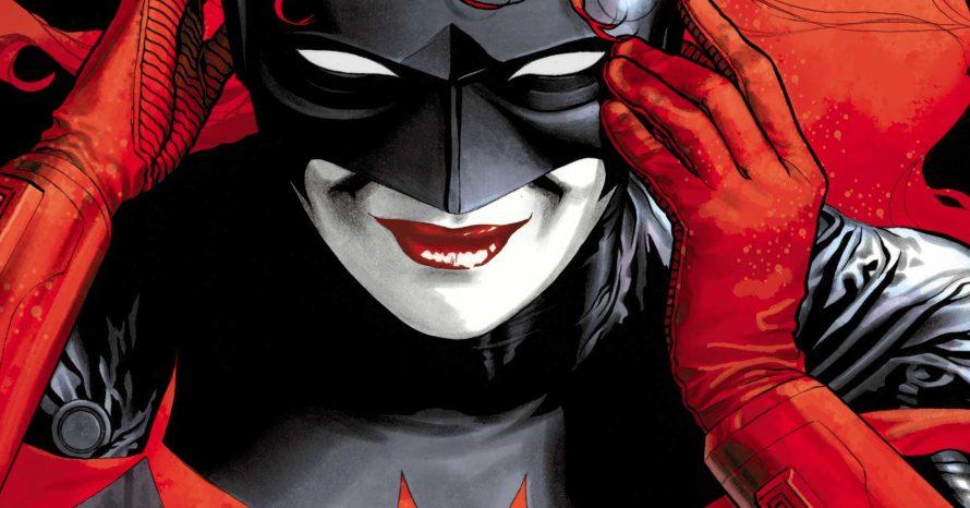Batwoman: história e poderes da heroína nos quadrinhos da DC
