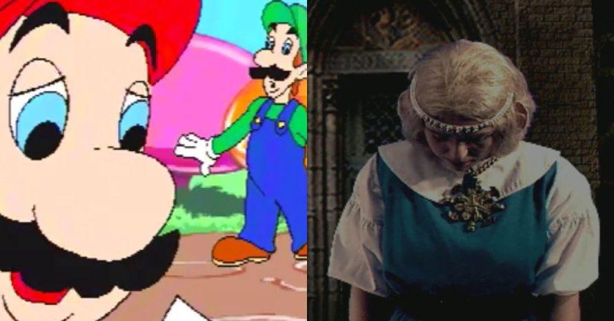 Fracassado console CD-i produziu os piores games de Mario e Zelda, da Nintendo