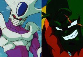 Dragon Ball: vilões dos filmes que também poderiam se tornar oficiais