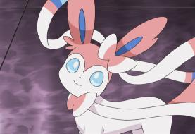 Pokémon Go: jogadores descobrem o apelido que vai evoluir Eevee para Sylveon