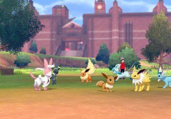 Eevee: quais são as oito diferentes evoluções do famoso Pokémon