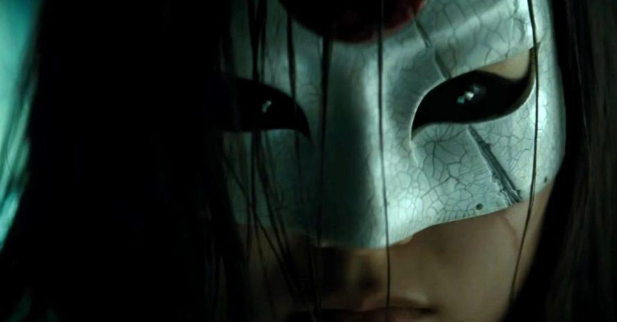 Esquadrão Suicida: diretor explica cena de Katana vista apenas em trailer