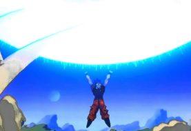 Genki Dama: saiba tudo sobre a famosa técnica de Dragon Ball