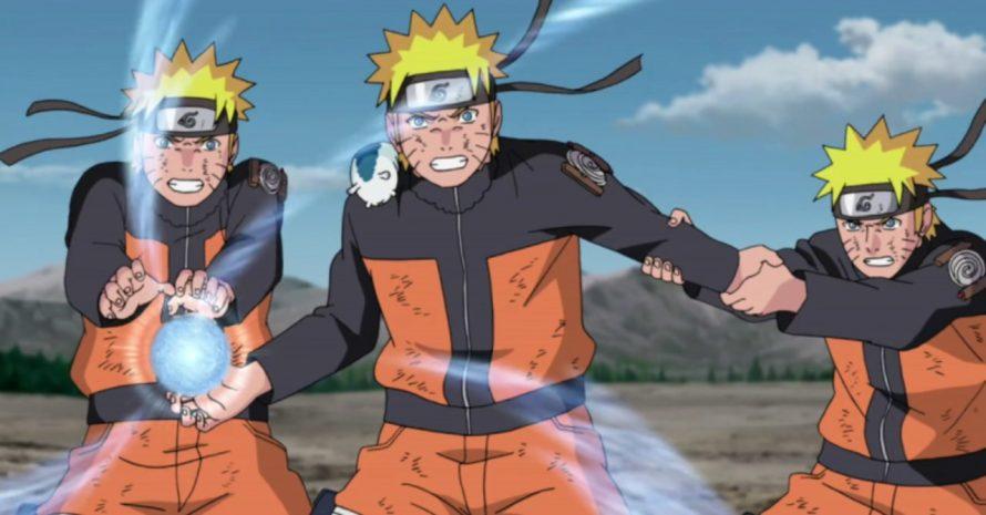 Kage Bunshin no Jutsu: tudo sobre a famosa técnica de Naruto