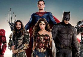 Liga da Justiça: Zack Snyder fará refilmagens com Ben Affleck e outros