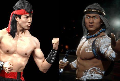 Liu Kang: história e poderes do protagonista de Mortal Kombat