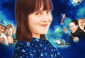 Matilda: nova versão da Netflix tem nomes do elenco confirmados