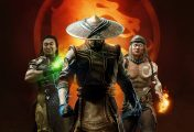 Mortal Kombat 11: DLC Aftermath conta com final bom e outro ruim; confira