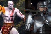 Mortal Kombat: todos os lutadores convidados que já apareceram na franquia