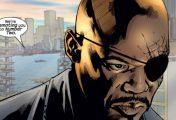 Nick Fury: história e poderes da versão Ultimate do diretor da S.H.I.E.L.D.